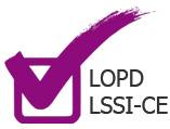 lopd-lssi-icono